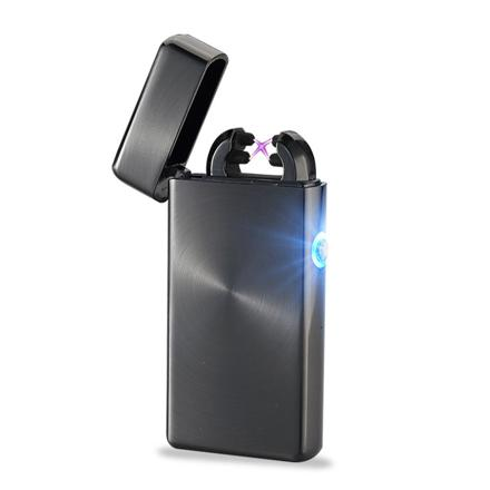 briquet usb