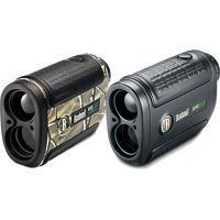 bushnell arc 1000
