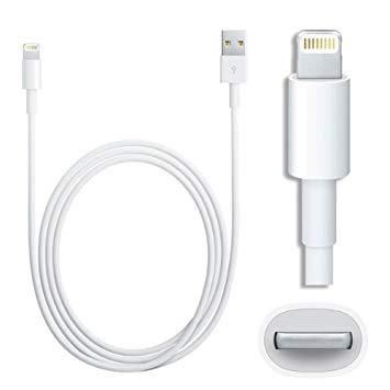 cable alimentation iphone 5
