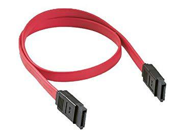 cable disque dur interne
