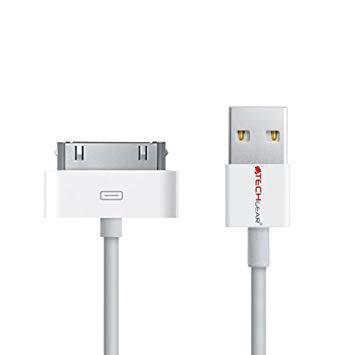 cable ipod nano