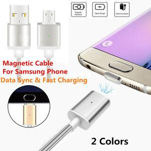 cable samsung s7 edge