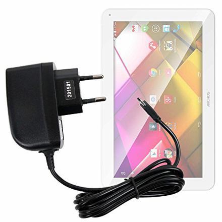 cable usb pour tablette polaroid