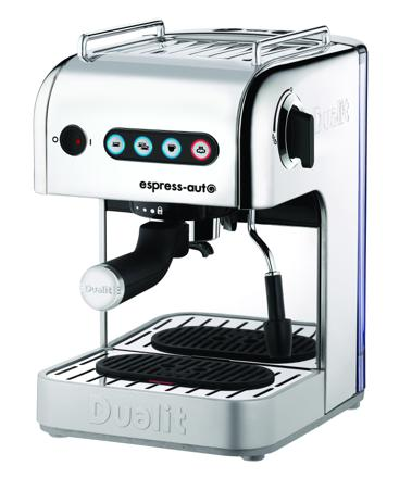 café moulu pour machine expresso