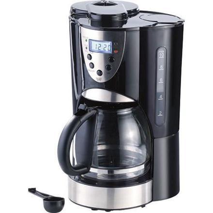 cafetiere avec moulin intégré