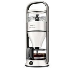 cafetiere electrique design