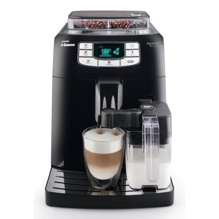 cafetiere expresso philips