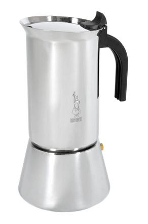 cafetiere italienne 10 tasses