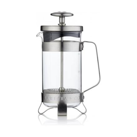 cafetiere simple