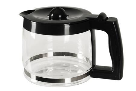 cafetiere verseuse