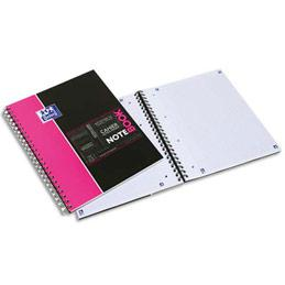 cahier notebook oxford