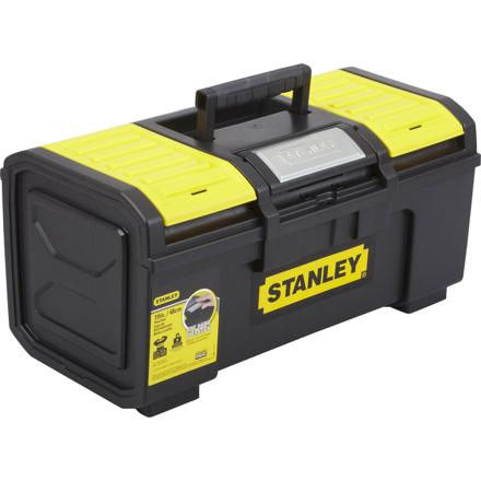 caisse a outils stanley