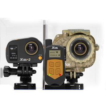 camera chasse
