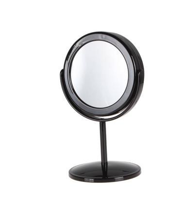 camera espion miroir