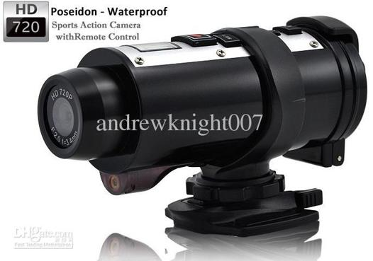 camera hd 720p