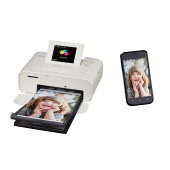 canon imprimante photo