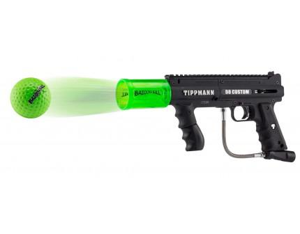 canon paintball