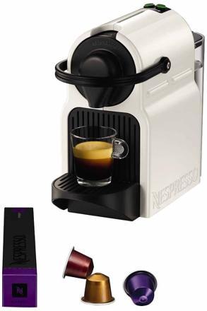 capsule cafe krups