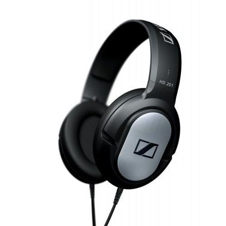 casque audio hd