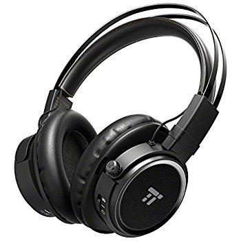 casque bluetooth aptx low latency
