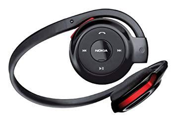 casque bluetooth nokia