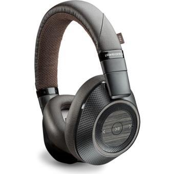 casque bluetooth plantronics