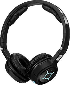 casque bluetooth sennheiser