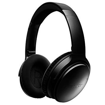 casque bose quietcomfort