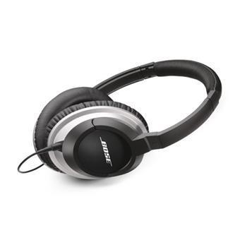 casque ecouteur bose