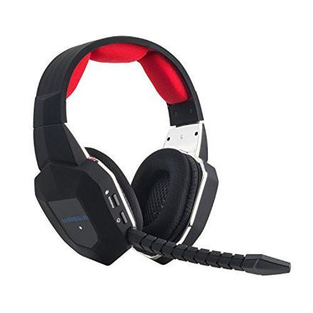 casque gamer compatible xbox one