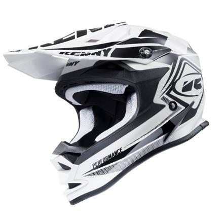 casque moto cross adulte