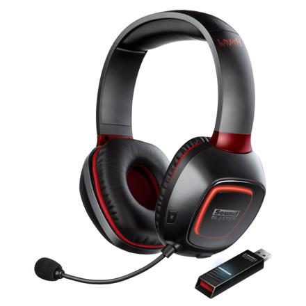 casque pc bluetooth