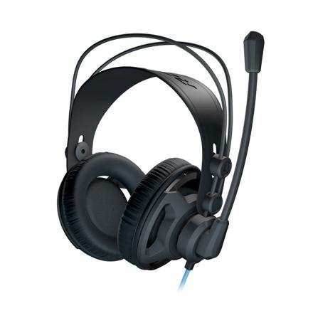 casque xbox one compatible pc