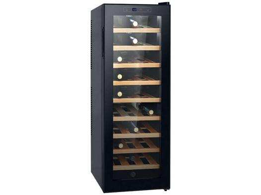 cave à vin 30 bouteilles