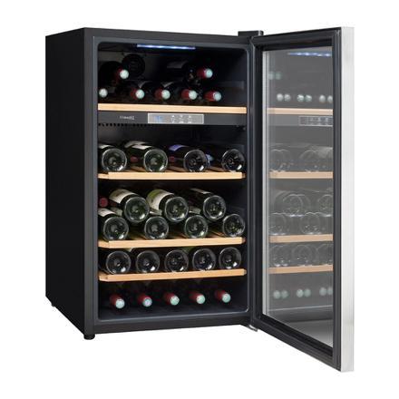 cave a vin classe energetique a