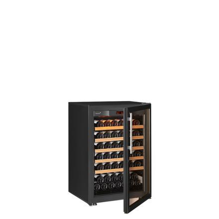 cave vin multi temperature