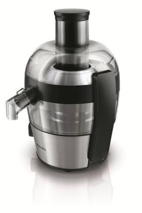 centrifugeuse philips hr1836/00