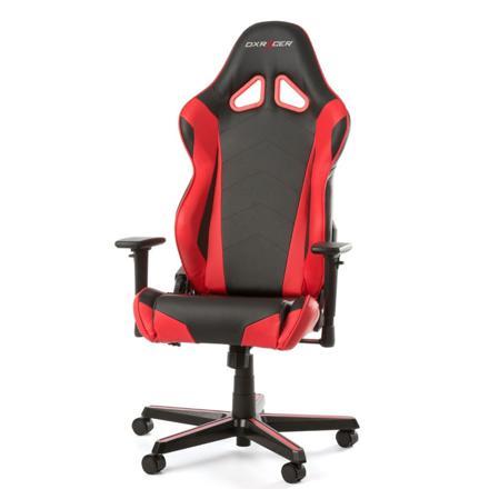 chaise gaming dxracer