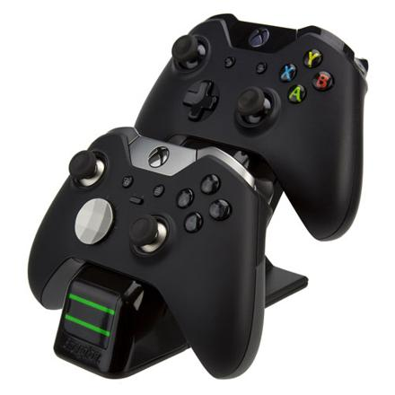 charger manette xbox one