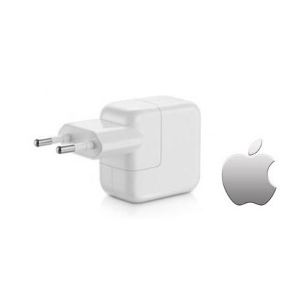 chargeur iphone 12w
