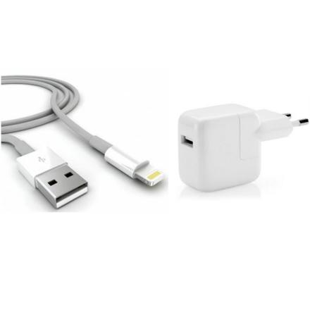 chargeur iphone 6s plus