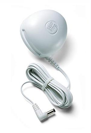 chargeur leappad 2