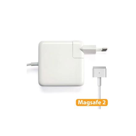 chargeur macbook 60w
