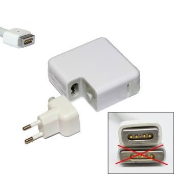 chargeur magsafe 1