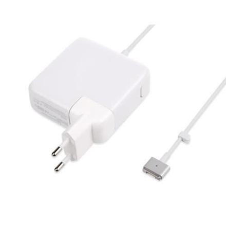 chargeur magsafe 2 60w