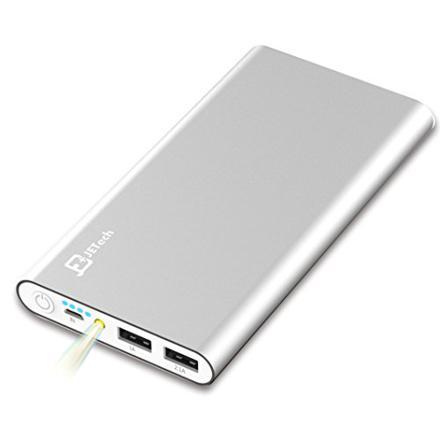 chargeur portable portatif