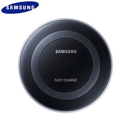 chargeur sans fil s7 edge