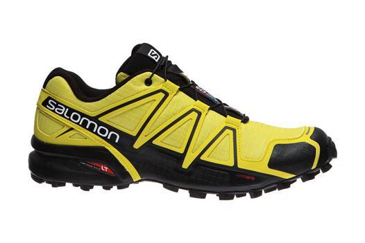 chaussure de trail