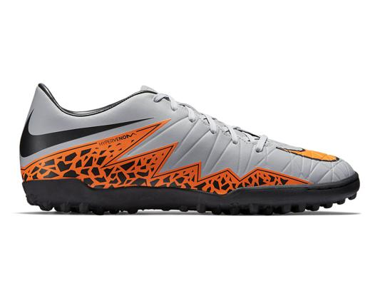 chaussure synthétique nike