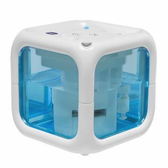 chicco humidificateur